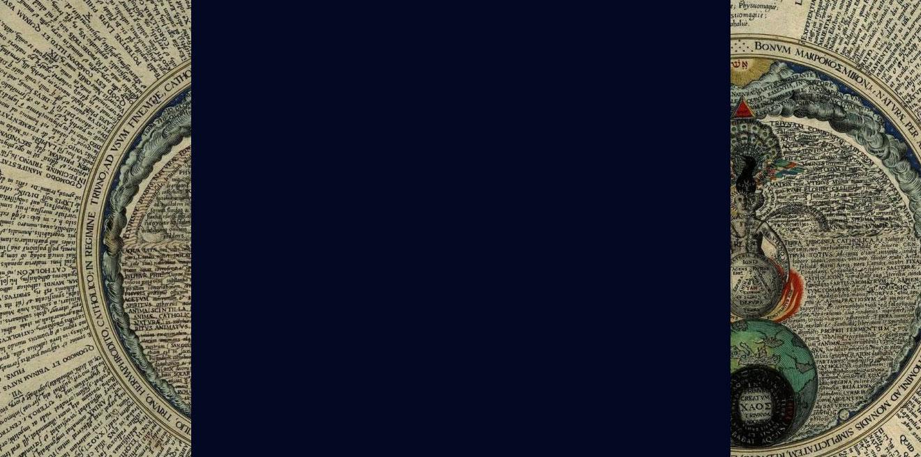 storia-della-glri
