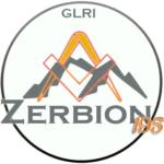 Zerbion-150x150.png